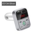 E0134-Silver