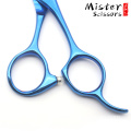 Scissors grooming tools for cutting dogs and cats