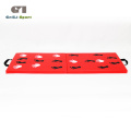 Perfect Quality Gymnastics Exercise Handstand Mat