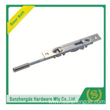 SDB-009SS Good Price Self Latching Door Flush Bolt Made In China For Sale