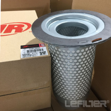 Ingersoll rand 39843693 oil separator parts
