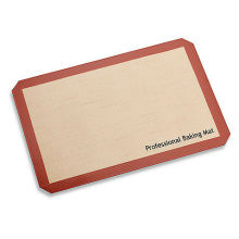 Silicone Half-Sheet Large Pastry Mat