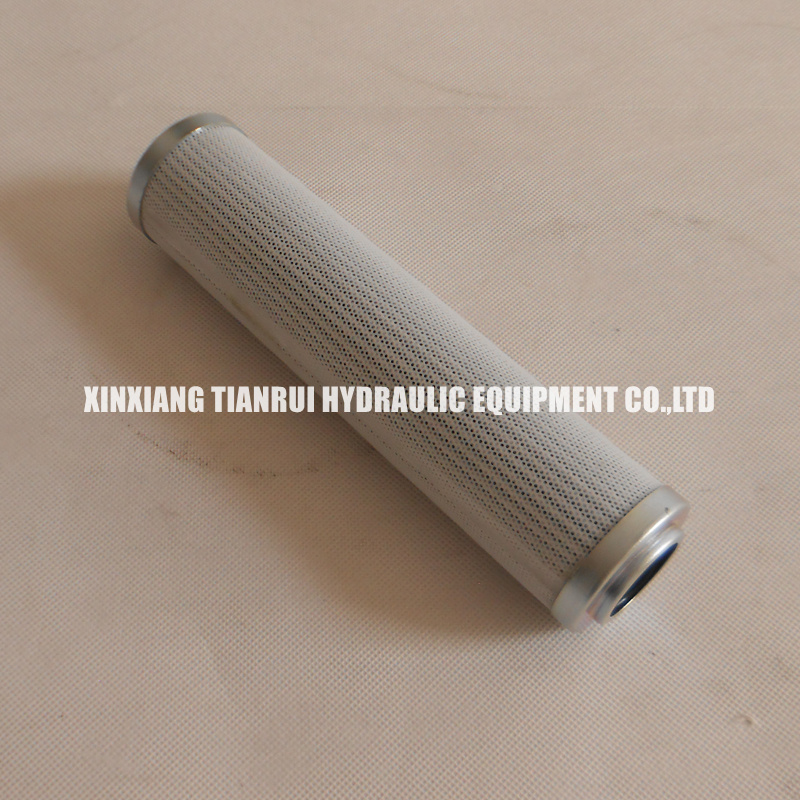 Replace Pleated Glass fiber Oil Filter Element PI23010RNPS10