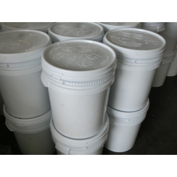 Food grade Ethyl vanillin 121-32-4