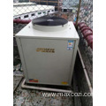 Air Source Constant Temperature Breeding Heat Pump