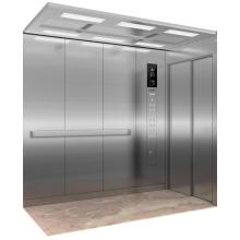 Safe Hospital Elevator Medical Lift with Large Space