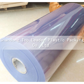 pharmaceutical raw materials vacuuming forming packaging