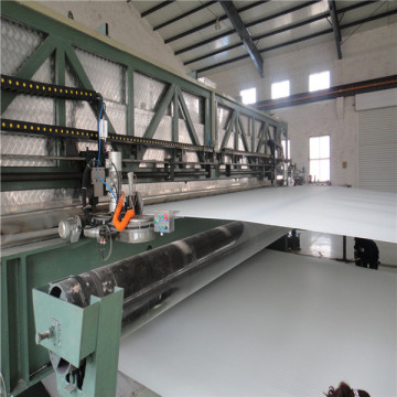 Forming Wire For Tissue Paper Making Machine