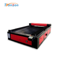 1325 Double Heads CO2 Laser Cutter Engraver