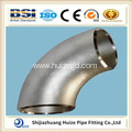 90 Degree Elbow Stainless Steel