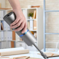 Home Cordless Vacuum Cleaner Dust Cleaner