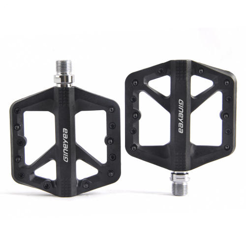 Aluminum Seal pedal for MTB bicycles Pedals M-907