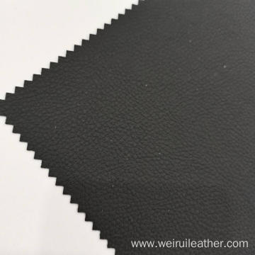 0.6MM Using High-quality Raw Materials PVC Leather