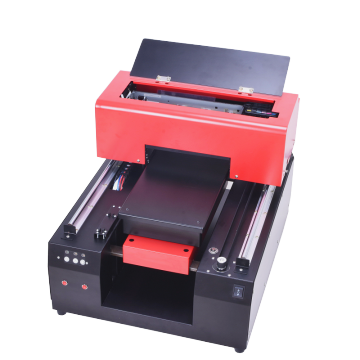 Refinecolor selfie coffee printer machine