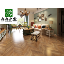 12mm hdf  ac4 class33 laminate flooring