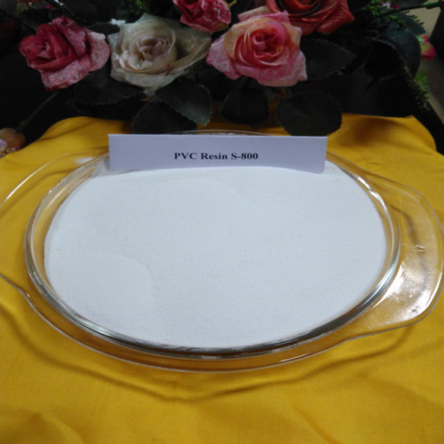 Pvc Paste Resin for Pipe and Fittings