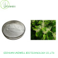 Natural Polydatin Extract Powder 98%