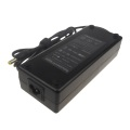 19V 6.3A 5.52.5mm 120w ac adapter for HP