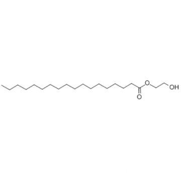ETHYLENE GLYCOL MONOSTEARATE CAS 111-60-4