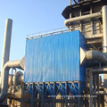 Calcined Lime Production Plant By Limestone Calcination