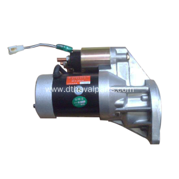 3708100-E02 Starter For Great Wall