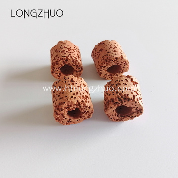 Water Filter Ceramic Breathing Bio Ring