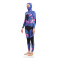 Seaskin Brand Buy Choosing A Spearfishing Wetsuit