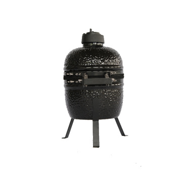 Outdoor Clay Oven kamado  Barbecue Grills