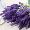 lavender 12pcs