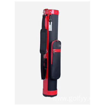 Golf practice bag foldable golf practice bag