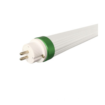 T5 LED Tube Lampe fir Geschäft Store / Factory / Home