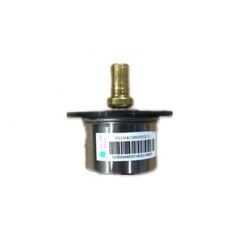 VG1047060002 Howo A7 Thermostat Core Geuine
