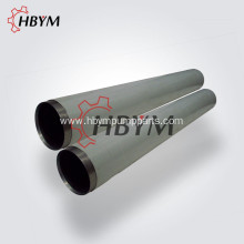 High Quality Delivery Cylinder Pipe Of Putzmeister