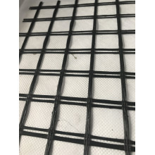 Reinforcement Geogrid Geotextile Fabric for Gravel Driveway