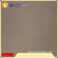 Normal various color available 100% cotton twill fabric