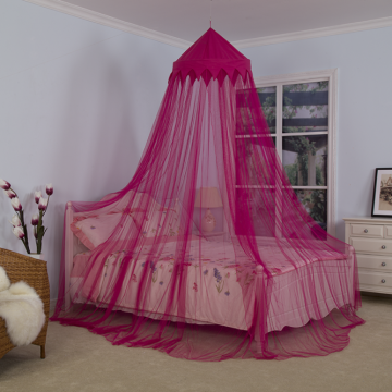 mosquito nets mosquito net stroller