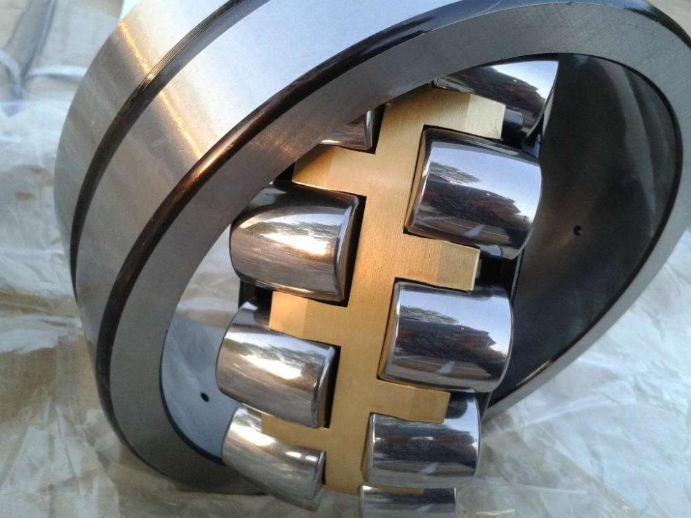 Two Row Roller Bearing