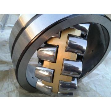 Spherical roller bearing (22320/22320K)