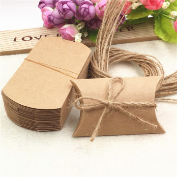 weave extensions packaging box