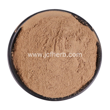 Cortex Lyciii Raw Material Powder Wolfberry Root-bark Powder