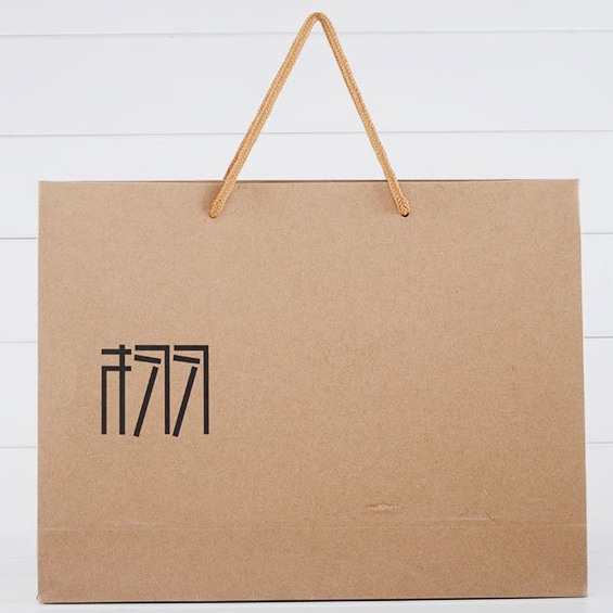 paper_bags_brown_craft_Zenghui_Paper_Package_Industry_and_Trading_Company_9 (4)