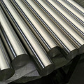 310s 3mm Stainless Steel Rod Ss Rod