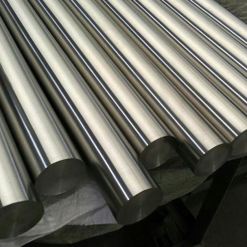 6mm 316 Stainless Steel Rod