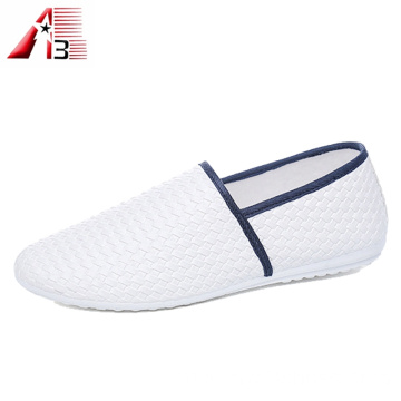 Comfortable Fashion Men Loafers