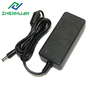 20W 5V 4A UL Power AC DC-adapter