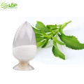 Specification 98% Stevia Leaf Extract  powder