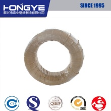 Hot Sale Round 16 Gauge Steel Wire