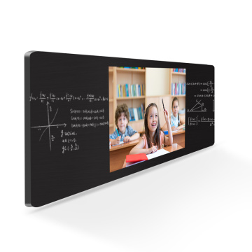 blackboard lumineux for children
