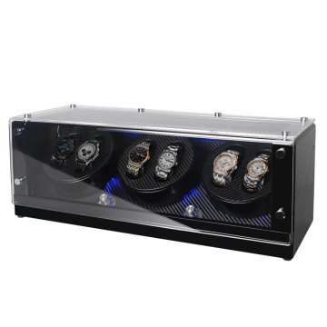 watch winder 6 watches