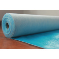 Best Hardwood Clear Floor Protector Roll